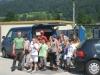 schulbesuch-fritzens-klettern-039
